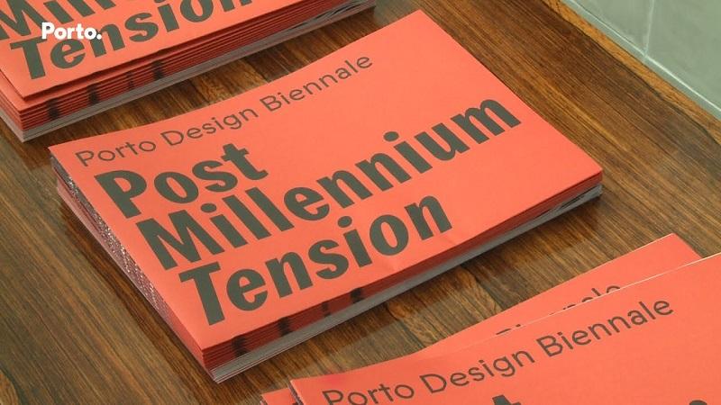 Porto Design Biennale Discover The New Millennium Design 1