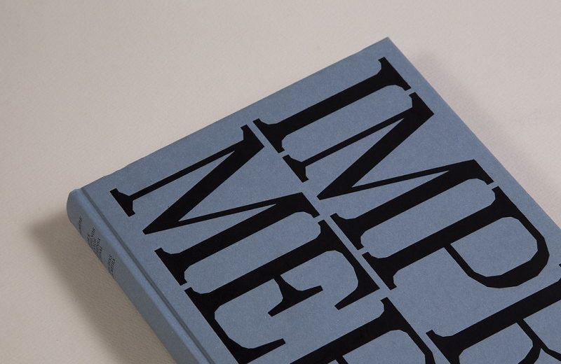 Porto Design Biennale Discover The New Millennium Design 8