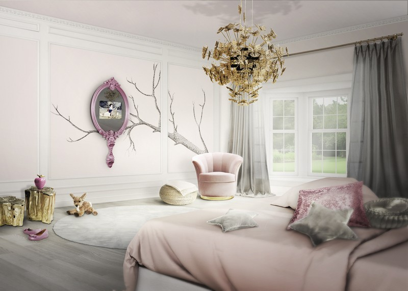 These-are-the-Top-10-Interior-Decor-Trends-to-Bet-on-in-2020_8