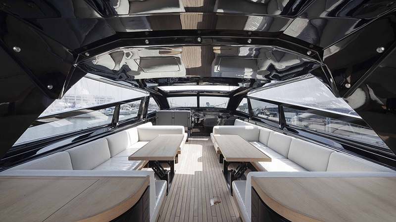 10 Yacht Design Trends That Are Expected In 2020 4