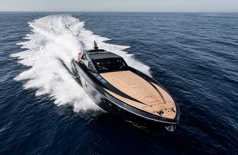 10 Yacht Design Trends That Are Expected In 2020 5