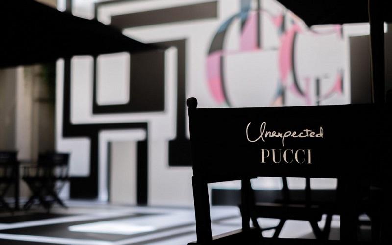 Emilio Pucci's Most Memorable Design Pieces 3Emilio Pucci's Most Memorable Design Pieces 3
