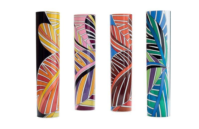 Emilio Pucci's Most Memorable Design Pieces 8