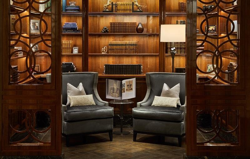 Explore The Creativeness of Martin Kemp Design