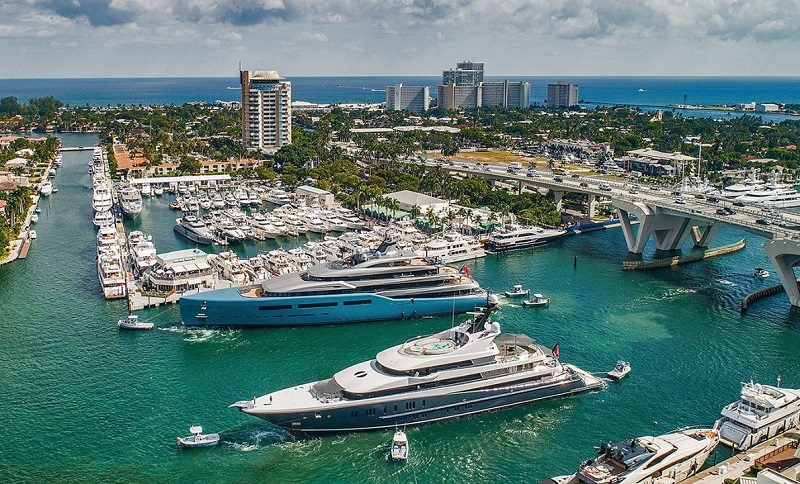 FLIBS 2019 Highlights From Day 2 1