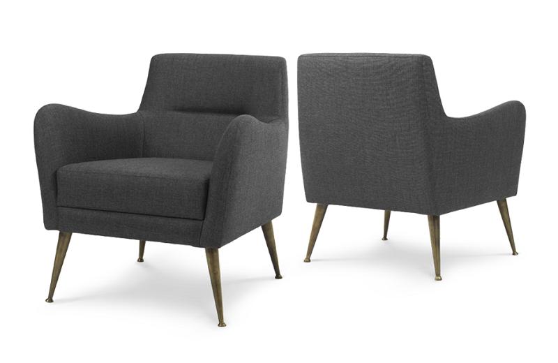 Interior Design Trends 2021 From Top Luxury Brands 8