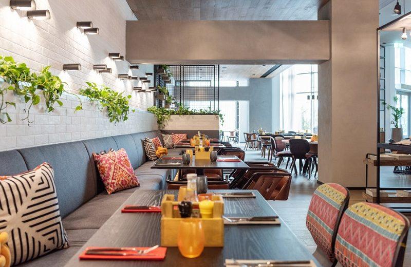New Interior Design Project By Zabeel House in Dubai 1