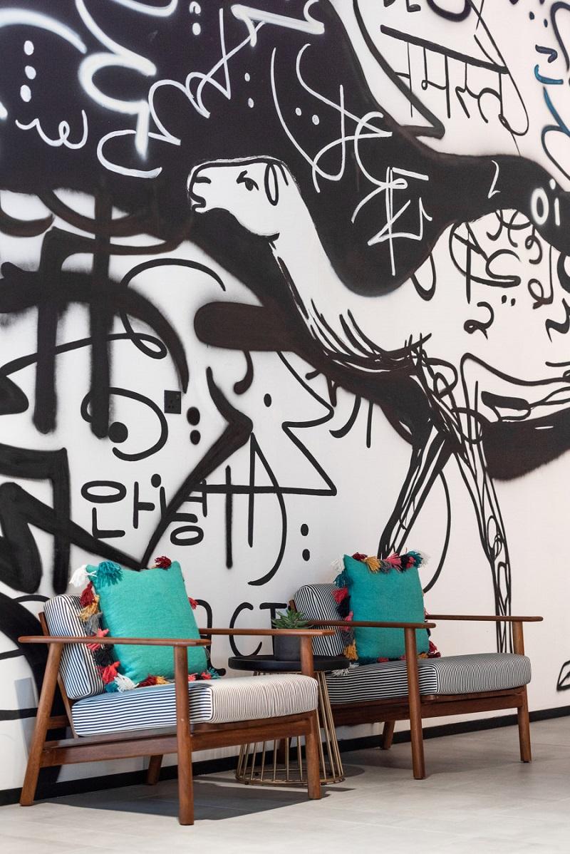 New Interior Design Project By Zabeel House in Dubai