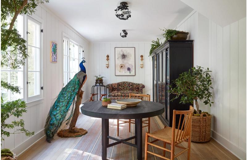 Nickey Kehoe, Top Los Angeles Design Studio 2