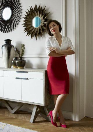 Victoria Vlasova Interiors Inspire You With A Unique Style 10 - Cópia
