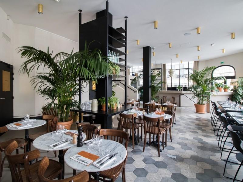 5 Spots to Explore While at Maison et Objet 2020
