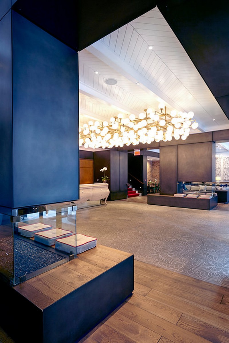 Check into The Journeyman Hotel by Dutch East Design