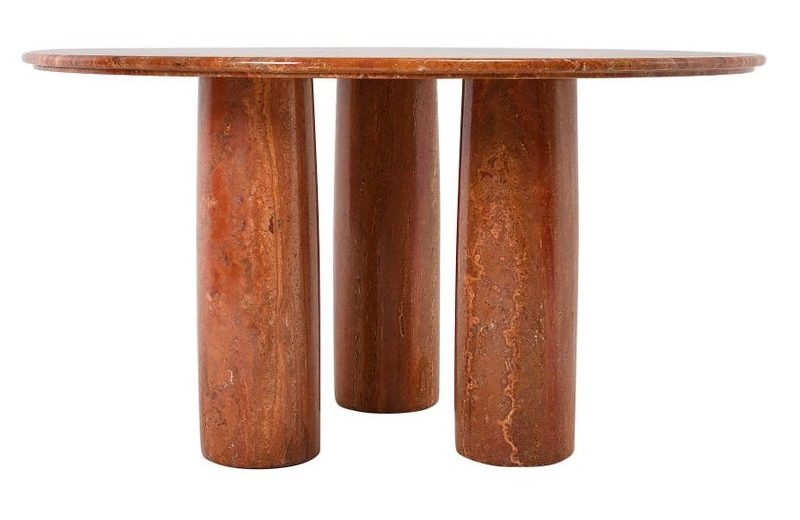 Most Expensive Dining Tables At 1stdibs 8