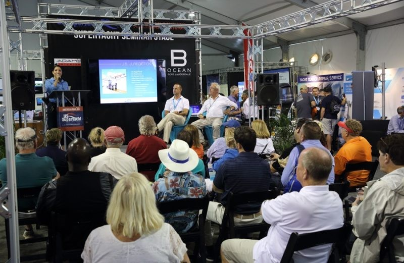 The Best Of Fort Lauderdale International Boat Show 2019
