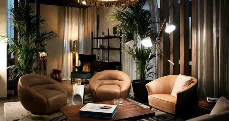 3 Reasons Why You Should Attend Maison et Objet 2020