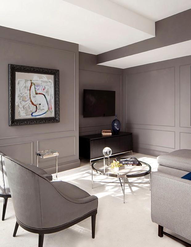 A Tour Inside of Penthouse 1801 by Joe Ginsberg!