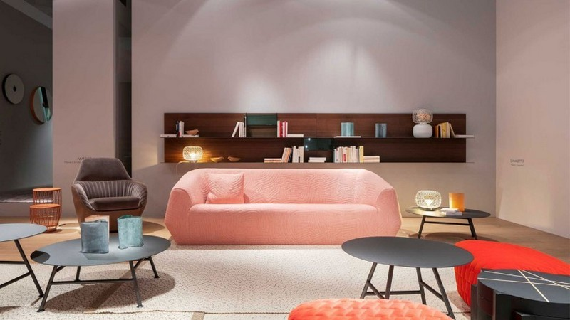 """""""Future Interiors"""" set to Debut at IMM Cologne 2020!"""