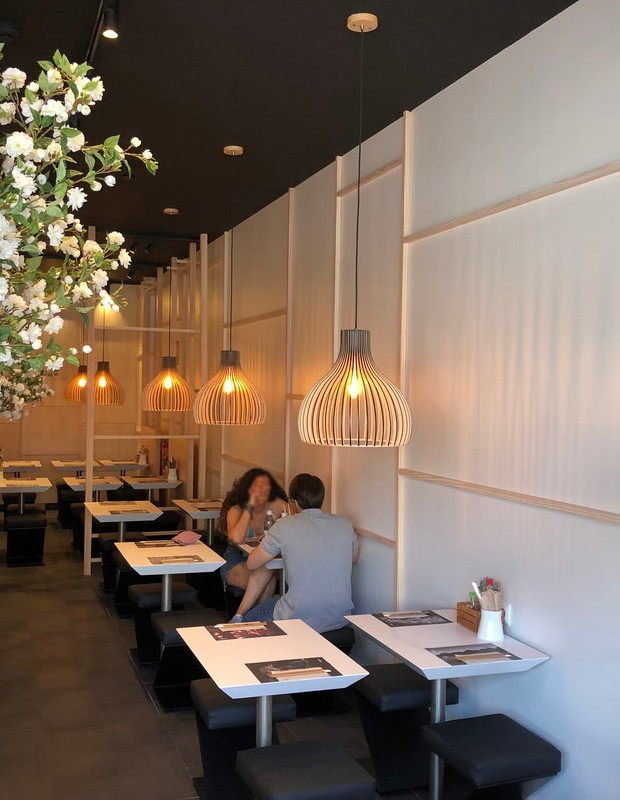 Keisu Conecta: Observe their Lightful Projects!