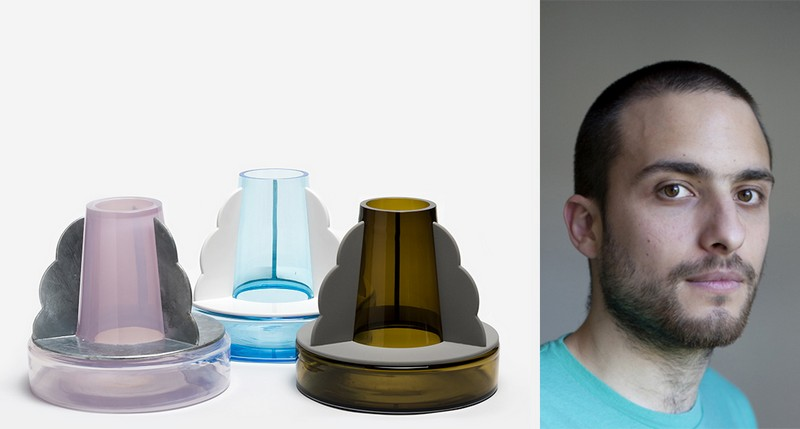 The Rising Talents for Maison et Objet 2020 Have Been Announced!