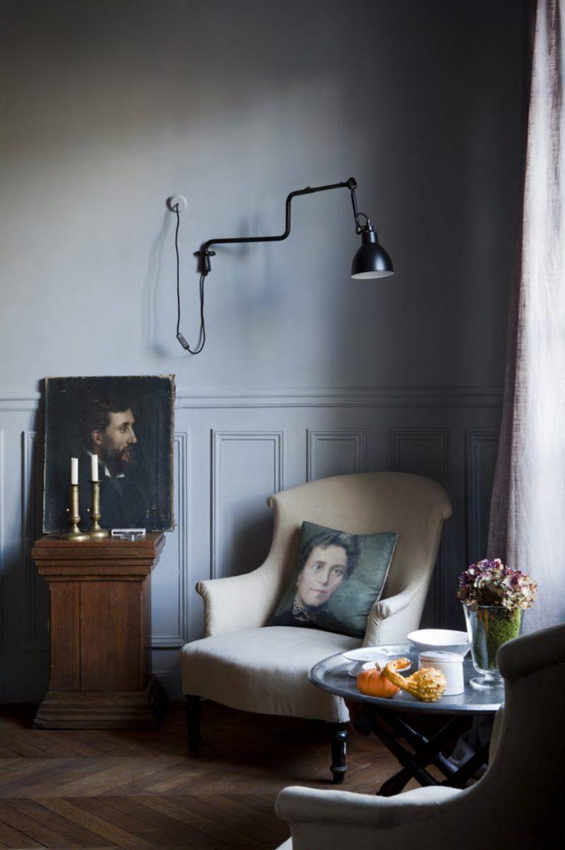 Paolo Badesco, Where Design Meets Luxury