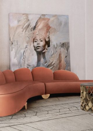 Discover How to Pick the Perfect Sofa for the Living Room!