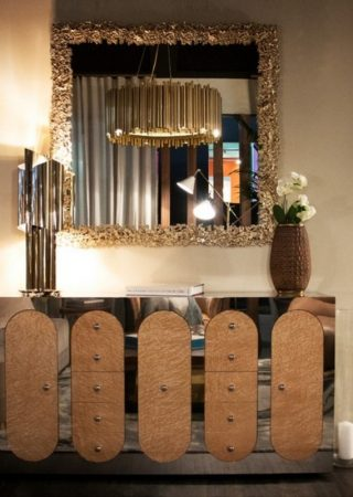 Discover What to Expect from Covet House at Maison et Objet