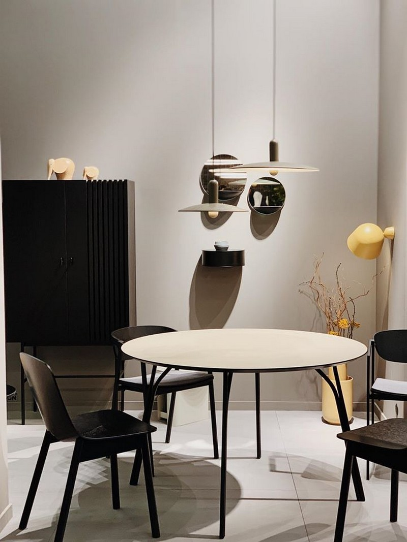 Maison et Objet 2020: See the Highlights of Day 5!