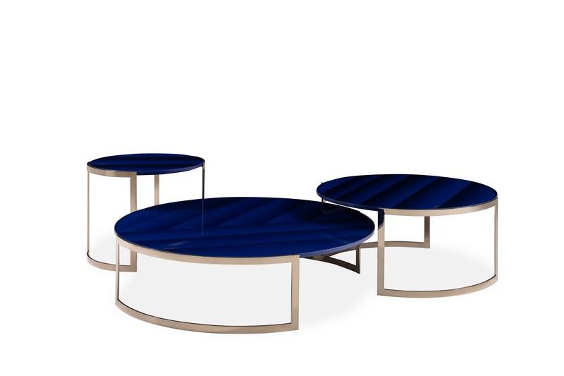 The Visionary Fendi Casa Collection at Maison et Objet 2020!