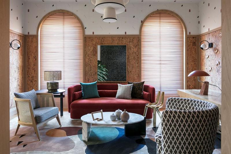 Casa Decor: The Interior Design Showcase That You Need