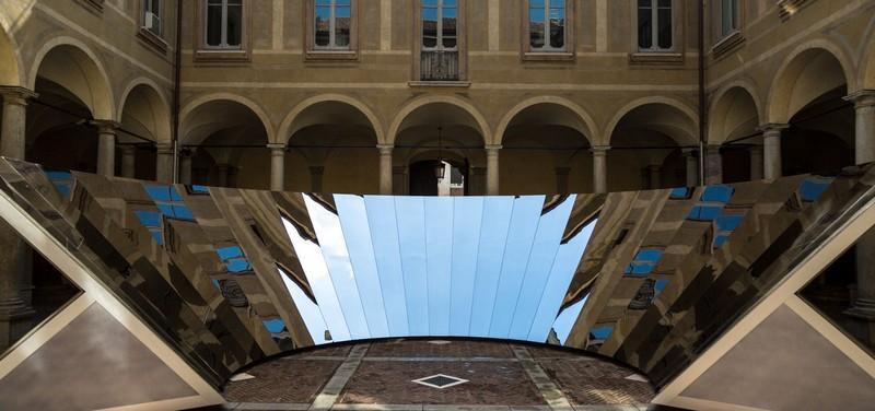 Milan Design Week 2020: Where to Go Around the City!