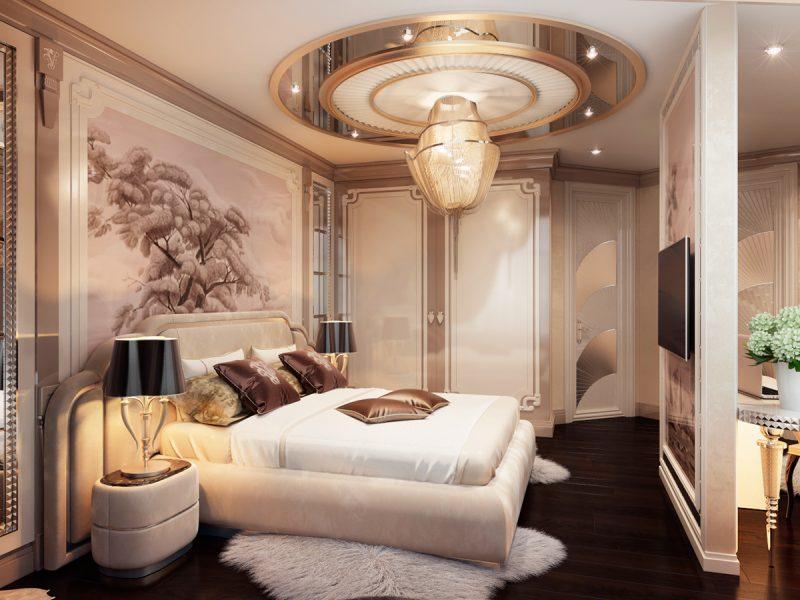 Top Interior Designers: MeetAngelika Prudnikova