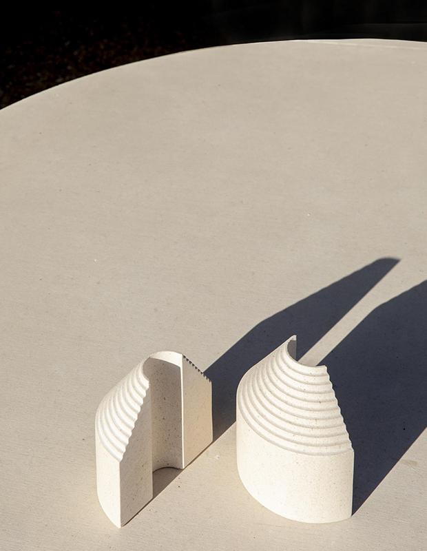 The Best of Stockholm Design Week